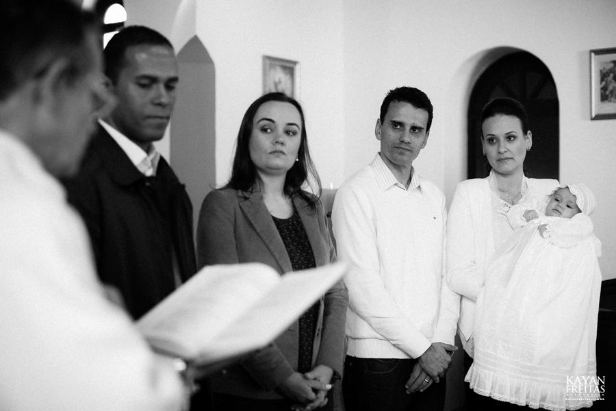 batizado-catarina-0017 Catarina - Batizado em Palhoça
