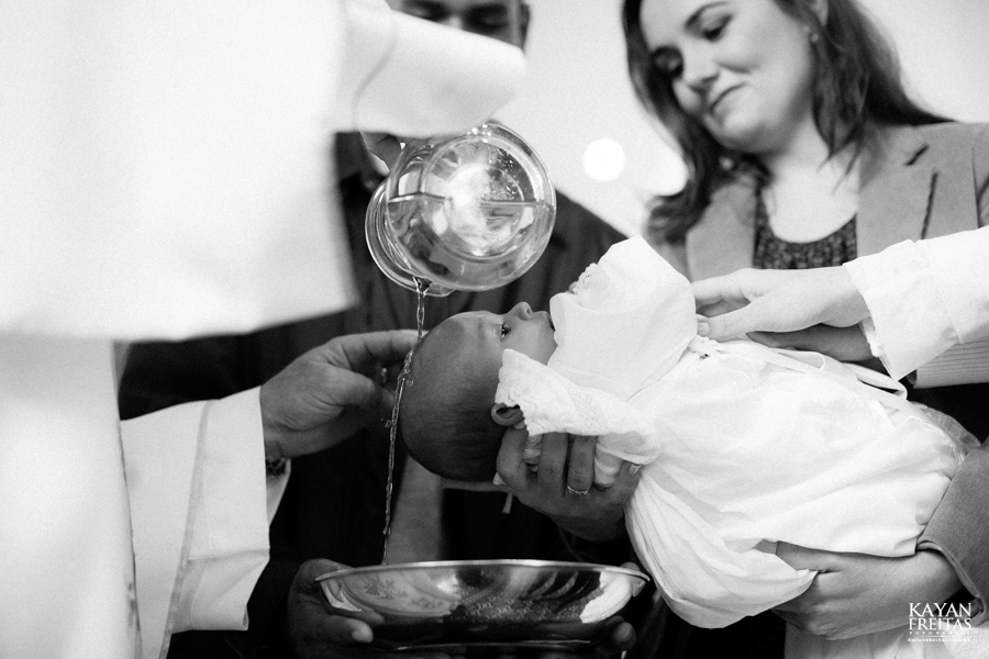 batizado-catarina-0020 Catarina - Batizado em Palhoça