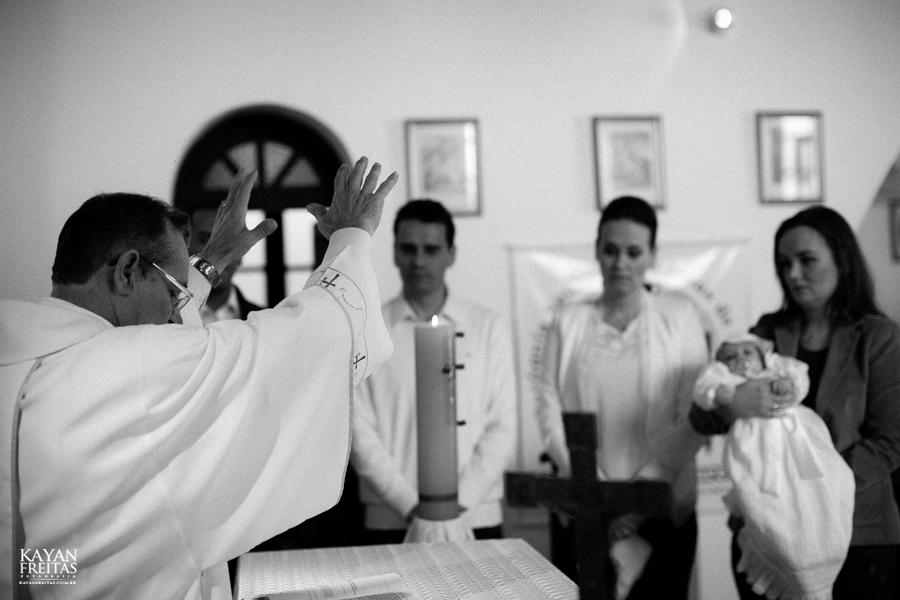 batizado-catarina-0024 Catarina - Batizado em Palhoça