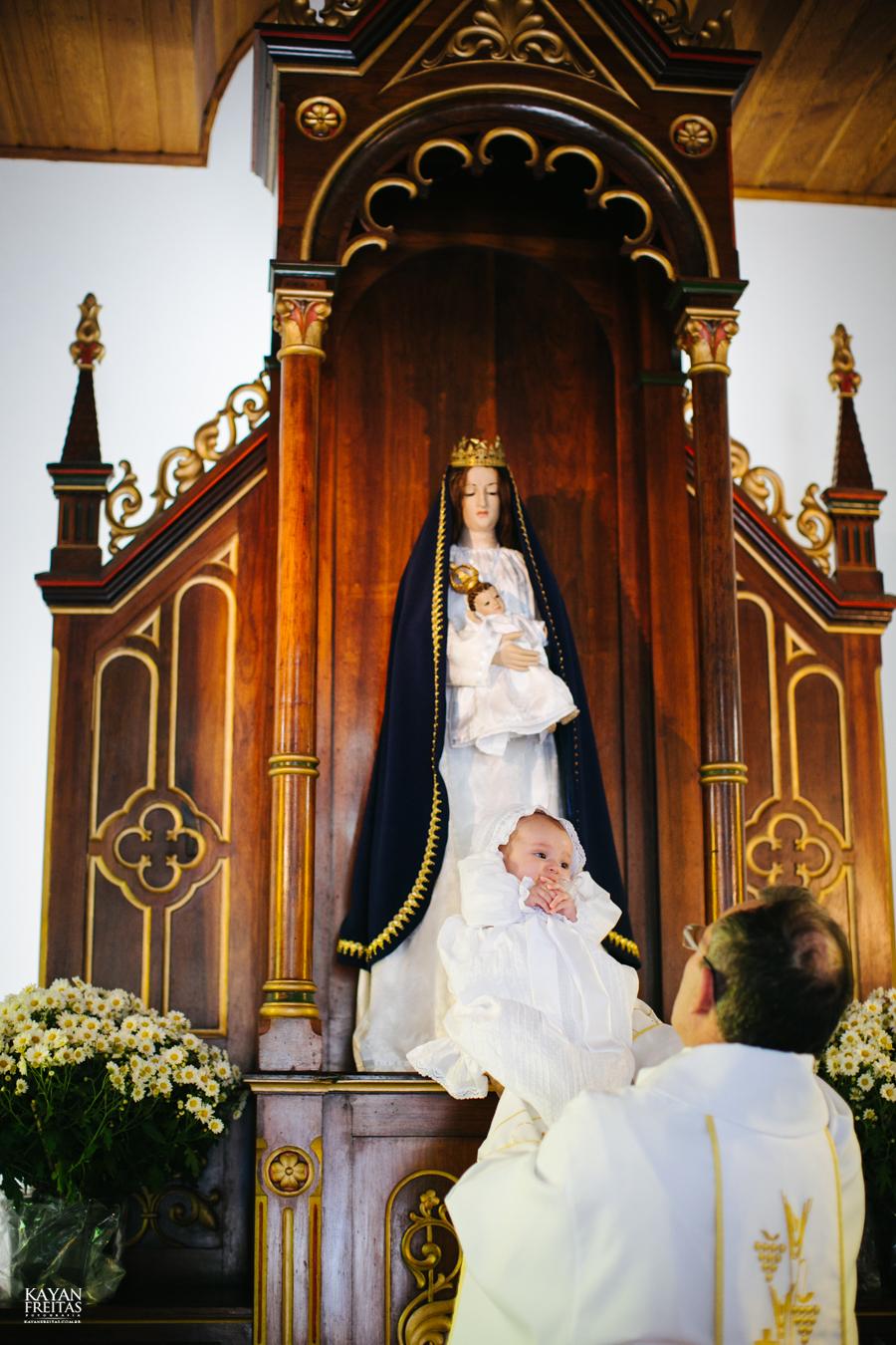 batizado-catarina-0025 Catarina - Batizado em Palhoça