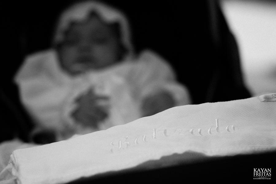 batizado-catarina-0040 Catarina - Batizado em Palhoça