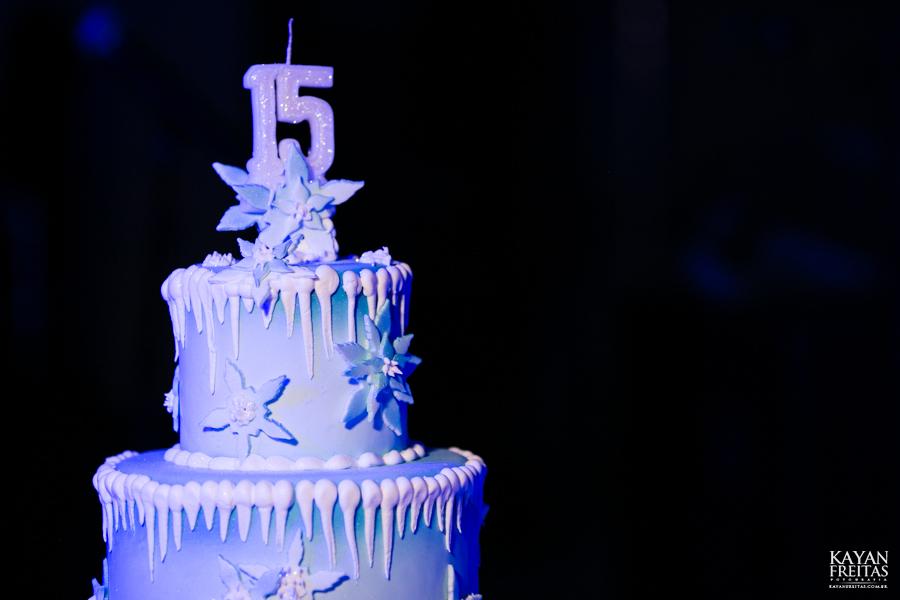 manuela-15anos-tema-frozen-0007 Manuela Aguiar - Aniversário de 15 anos
