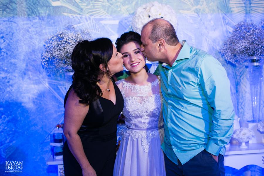 manuela-15anos-tema-frozen-0016 Manuela Aguiar - Aniversário de 15 anos