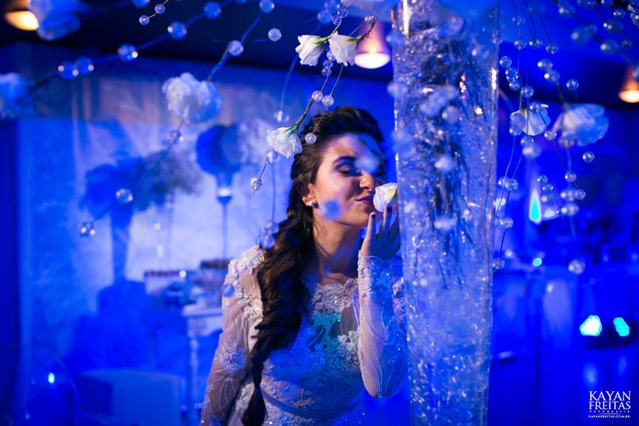 manuela-15anos-tema-frozen-0026 Manuela Aguiar - Aniversário de 15 anos