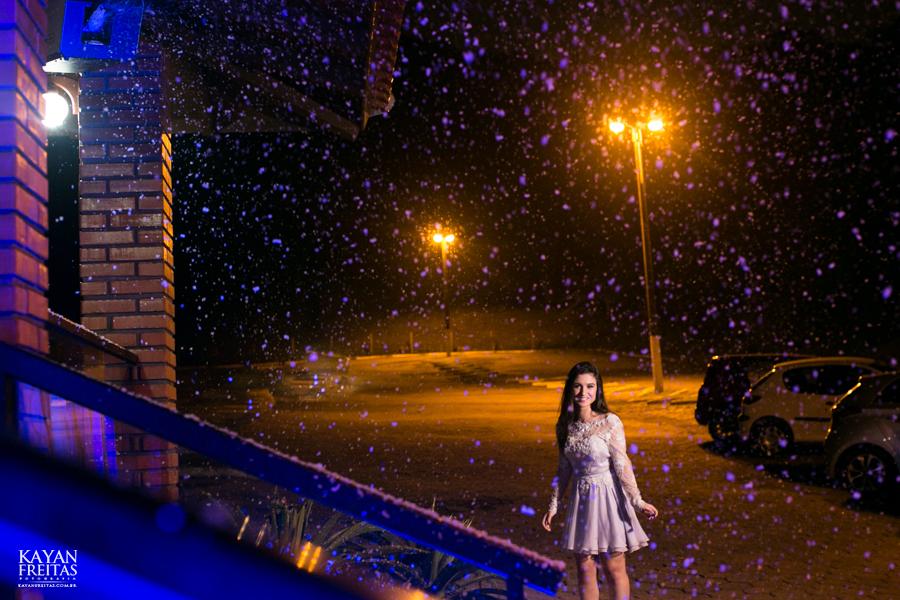 manuela-15anos-tema-frozen-0036 Manuela Aguiar - Aniversário de 15 anos