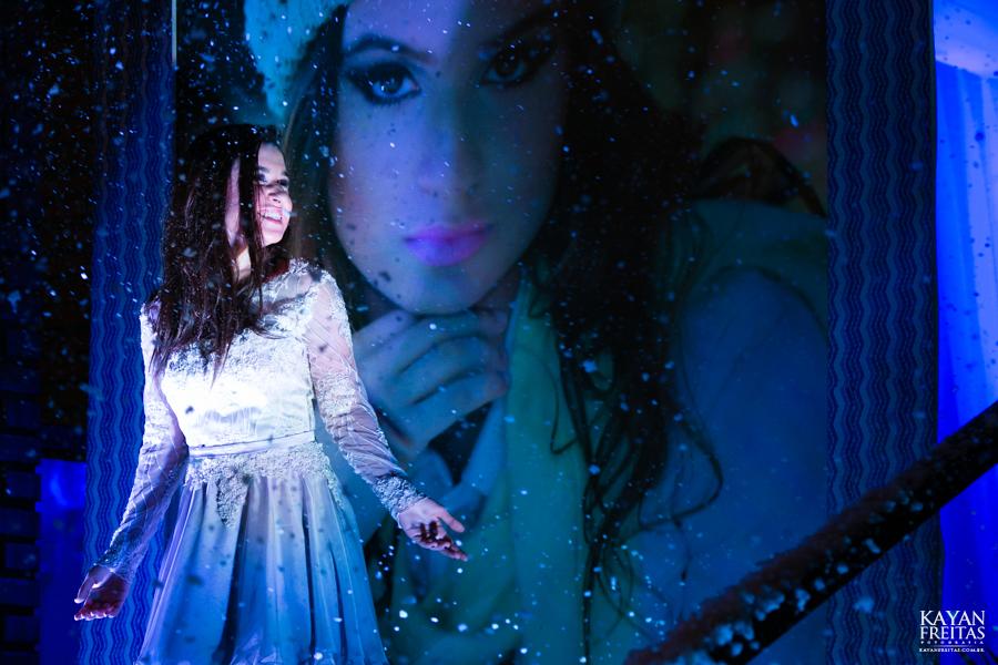 manuela-15anos-tema-frozen-0039 Manuela Aguiar - Aniversário de 15 anos