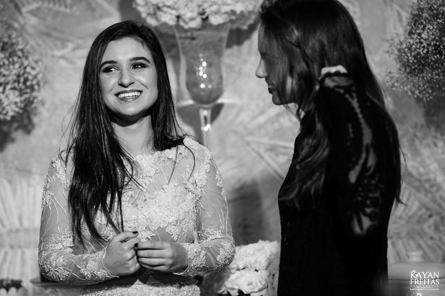 manuela-15anos-tema-frozen-0041 Manuela Aguiar - Aniversário de 15 anos