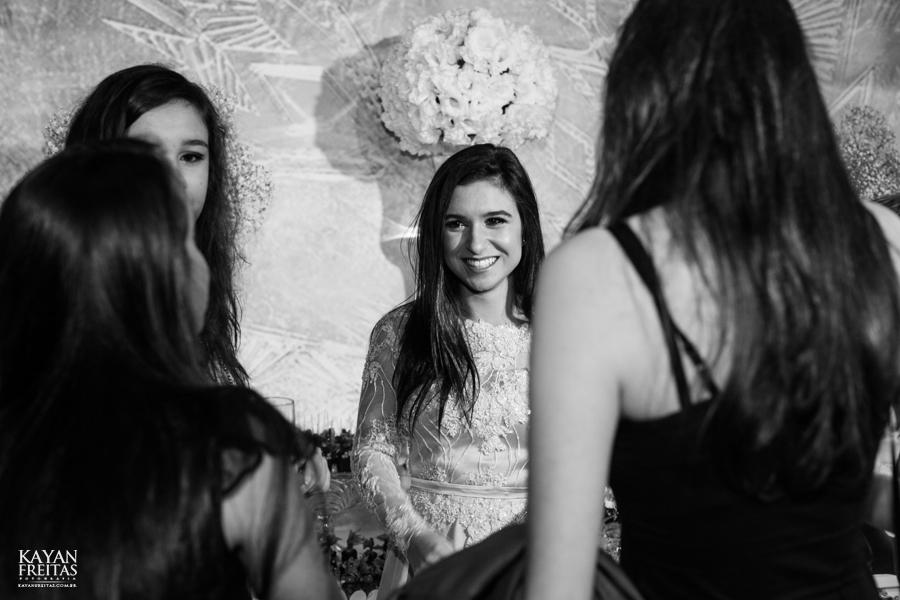 manuela-15anos-tema-frozen-0044 Manuela Aguiar - Aniversário de 15 anos