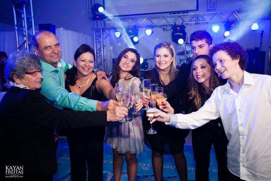 manuela-15anos-tema-frozen-0051 Manuela Aguiar - Aniversário de 15 anos