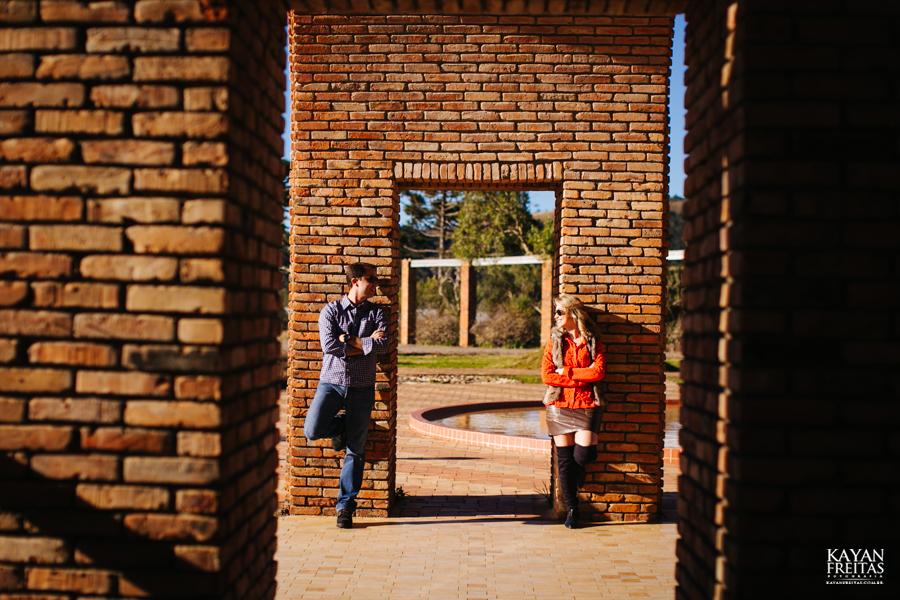 precasamento-saojoaquim-gabi-junior-0034 Gabriela + Junior - Sessão Pré Casamento - São Joaquim
