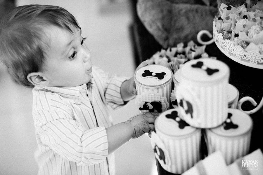 1ano-gaspar-eduardo-0011 Eduardo - Aniversário de 1 ano - Bela Vista Country Club