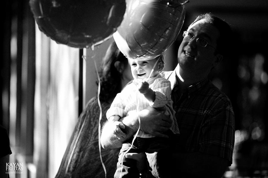 1ano-gaspar-eduardo-0019 Eduardo - Aniversário de 1 ano - Bela Vista Country Club