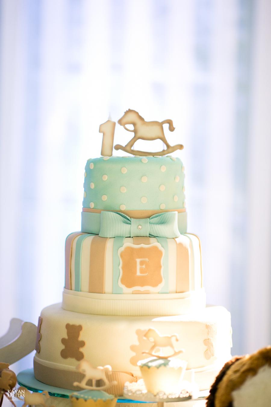 1ano-gaspar-eduardo-0020 Eduardo - Aniversário de 1 ano - Bela Vista Country Club