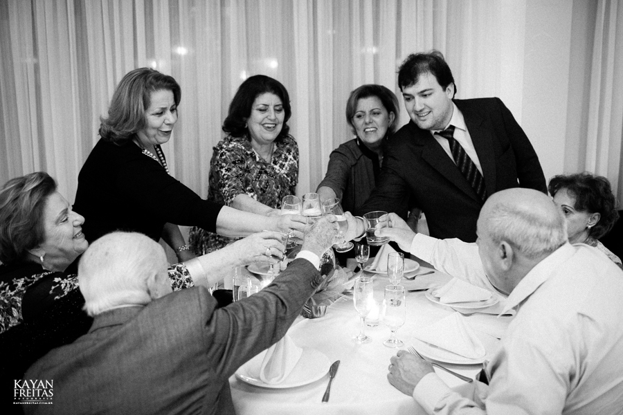 andre-jantar-formatura-0016 André - Jantar de Formatura - Guaciara
