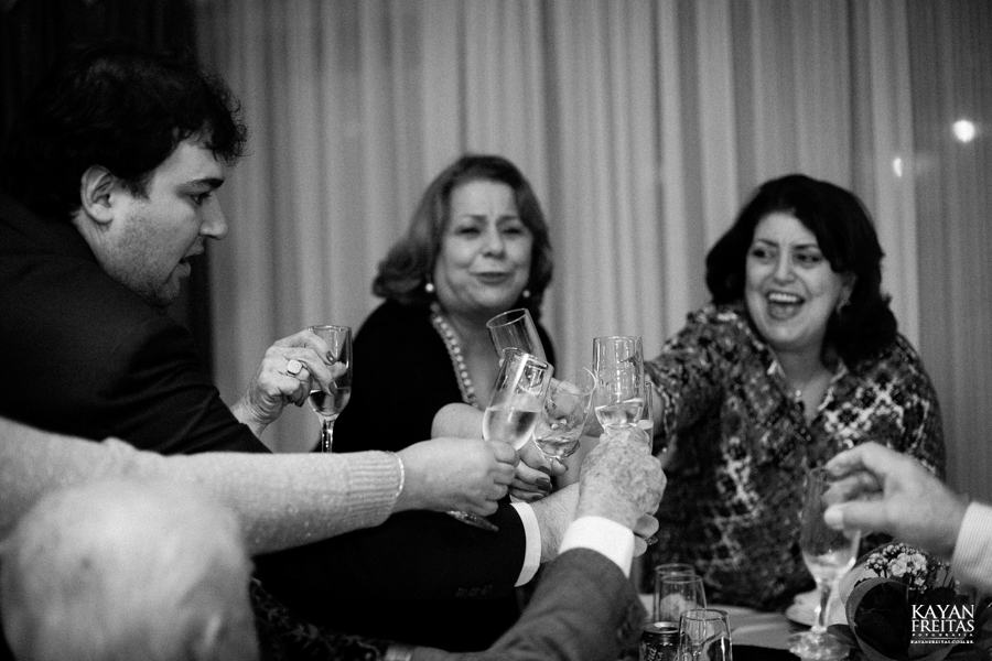 andre-jantar-formatura-0031 André - Jantar de Formatura - Guaciara