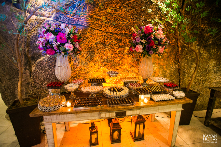 jantar-liz-yara-karina-0002 Liz, Yara e Karina - Jantar de Formatura - Terraço Cacupé