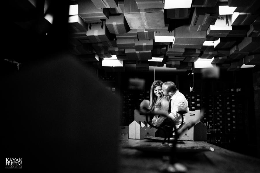 precasamento-floripa-indiane-rafael-0003 Indiane + Raphael - Sessão Pré Casamento em Florianópolis