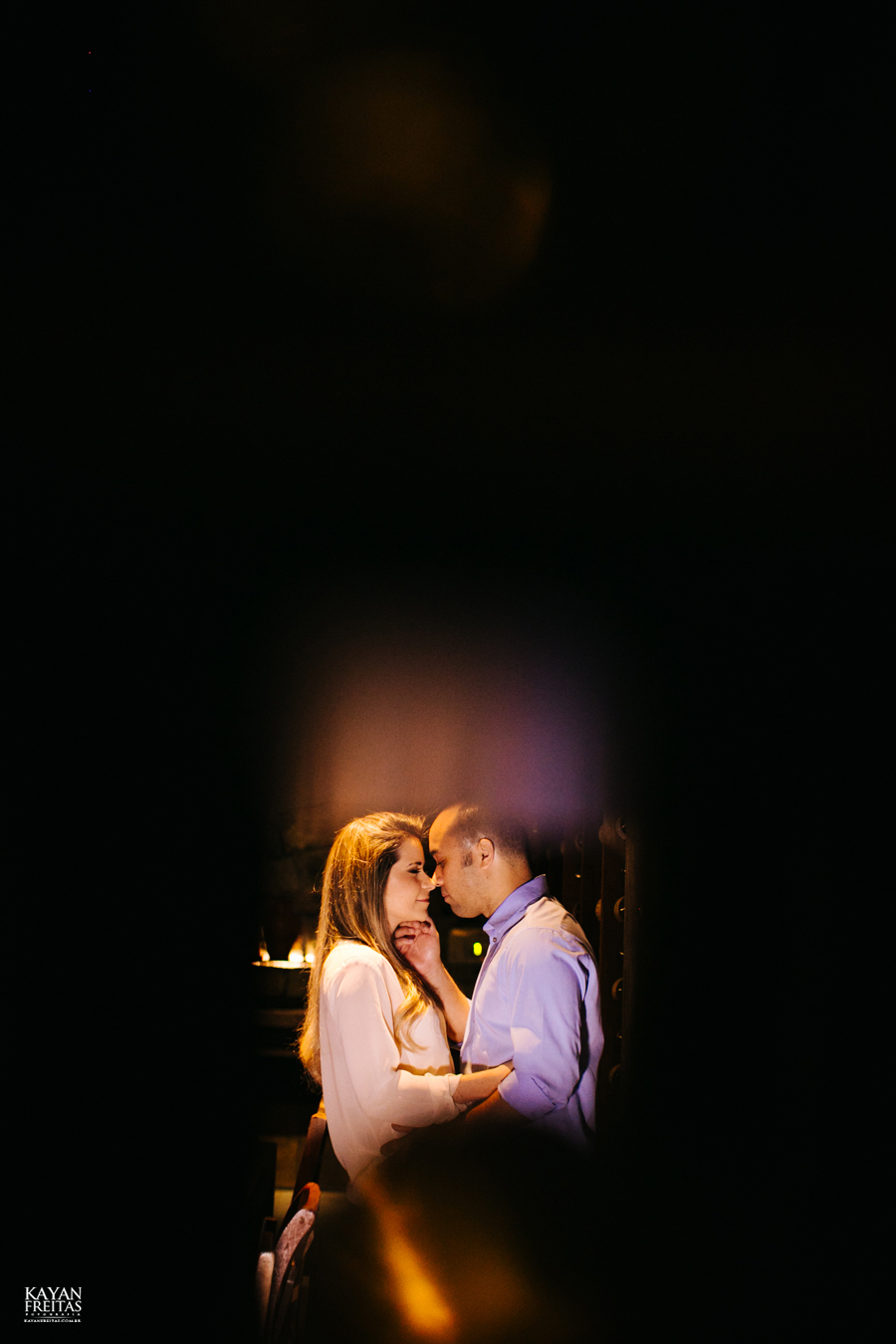 precasamento-floripa-indiane-rafael-0017 Indiane + Raphael - Sessão Pré Casamento em Florianópolis