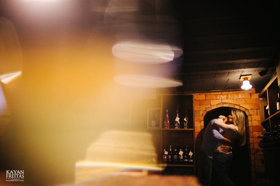 precasamento-floripa-indiane-rafael-0020 Indiane + Raphael - Sessão Pré Casamento em Florianópolis