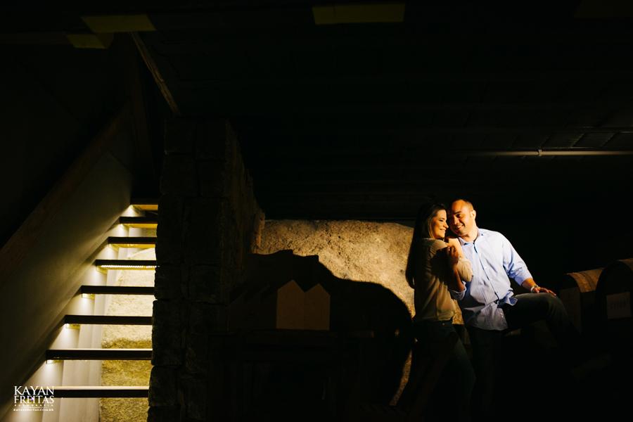 precasamento-floripa-indiane-rafael-0021 Indiane + Raphael - Sessão Pré Casamento em Florianópolis
