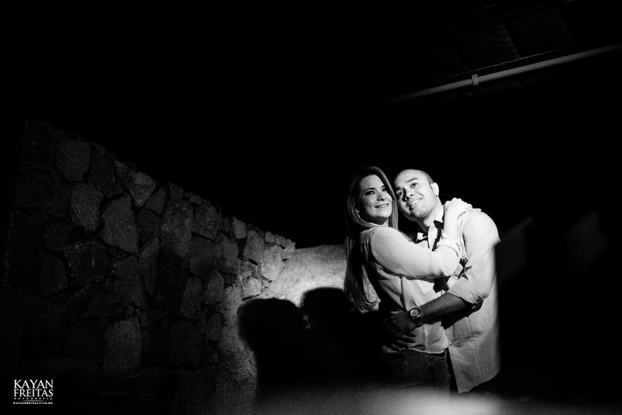 precasamento-floripa-indiane-rafael-0022 Indiane + Raphael - Sessão Pré Casamento em Florianópolis