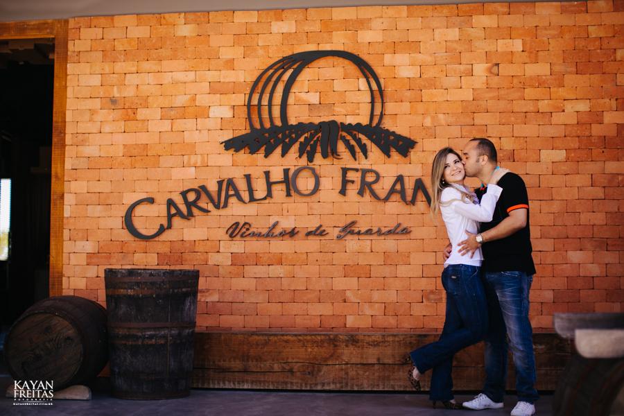 precasamento-floripa-indiane-rafael-0024 Indiane + Raphael - Sessão Pré Casamento em Florianópolis