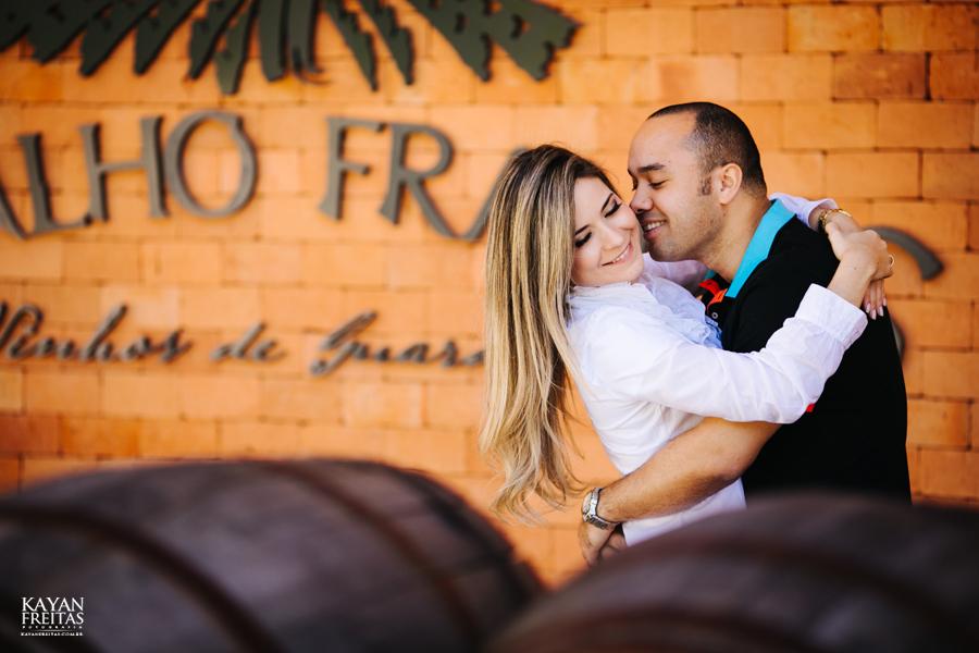 precasamento-floripa-indiane-rafael-0025 Indiane + Raphael - Sessão Pré Casamento em Florianópolis