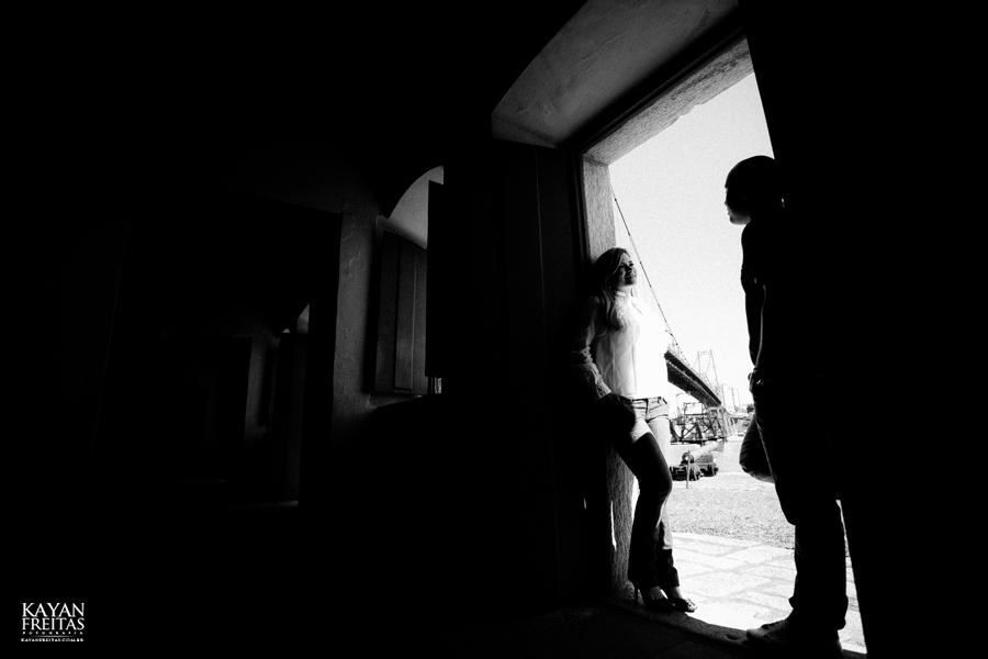 precasamento-floripa-indiane-rafael-0031 Indiane + Raphael - Sessão Pré Casamento em Florianópolis