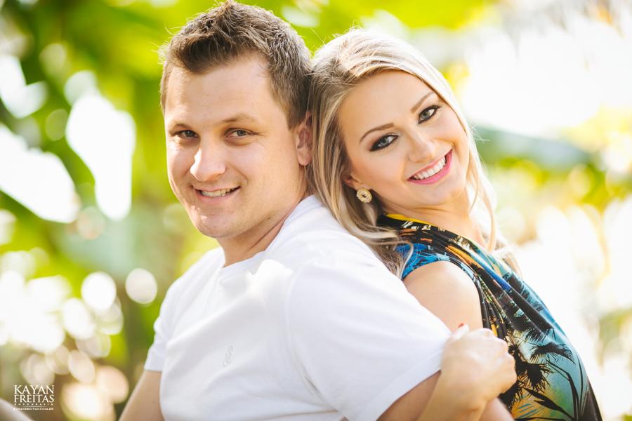 precasamento-floripa-michel-fran-0003 Francieli + Michel - Sessão Pré Casamento em Florianópolis