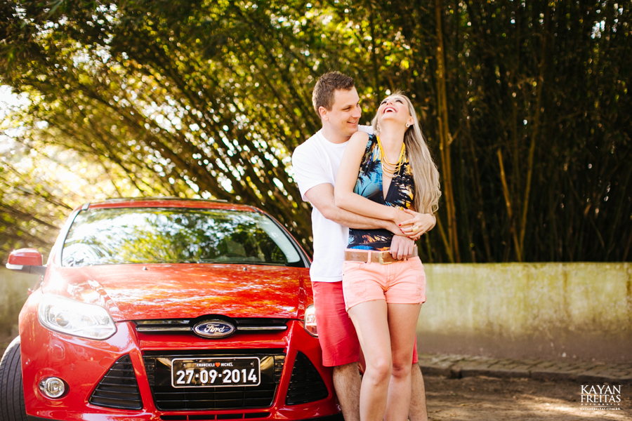 precasamento-floripa-michel-fran-0017 Francieli + Michel - Sessão Pré Casamento em Florianópolis
