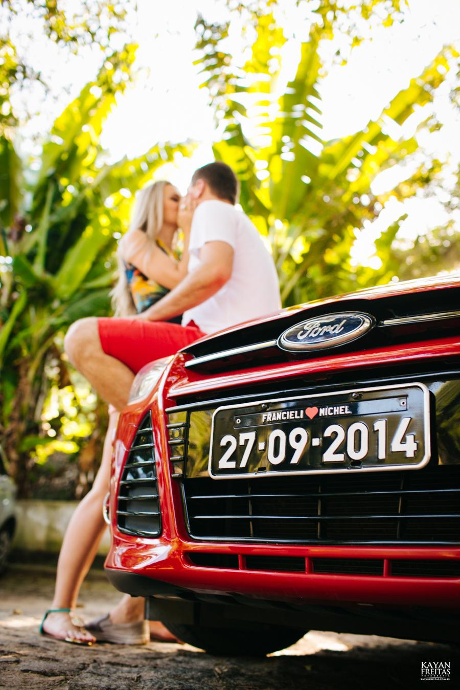 precasamento-floripa-michel-fran-0021 Francieli + Michel - Sessão Pré Casamento em Florianópolis