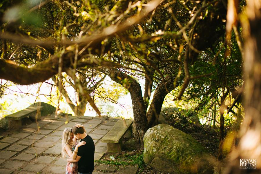precasamento-floripa-michel-fran-0023 Francieli + Michel - Sessão Pré Casamento em Florianópolis