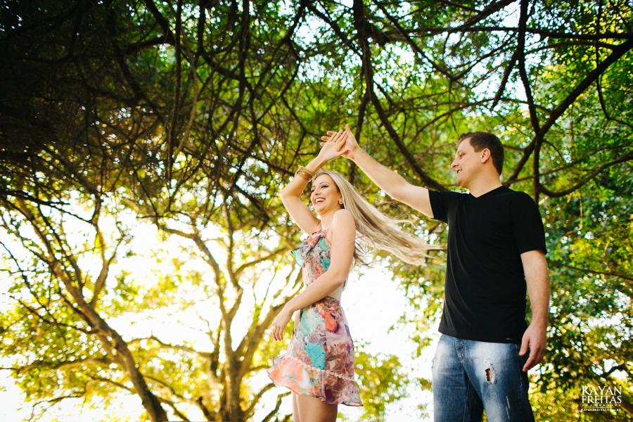 precasamento-floripa-michel-fran-0027 Francieli + Michel - Sessão Pré Casamento em Florianópolis