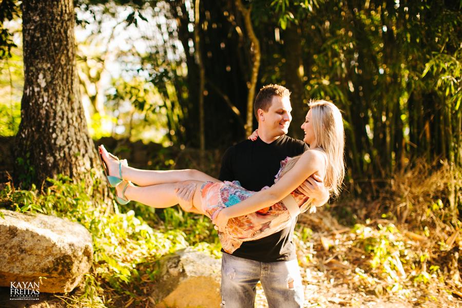 precasamento-floripa-michel-fran-0029 Francieli + Michel - Sessão Pré Casamento em Florianópolis