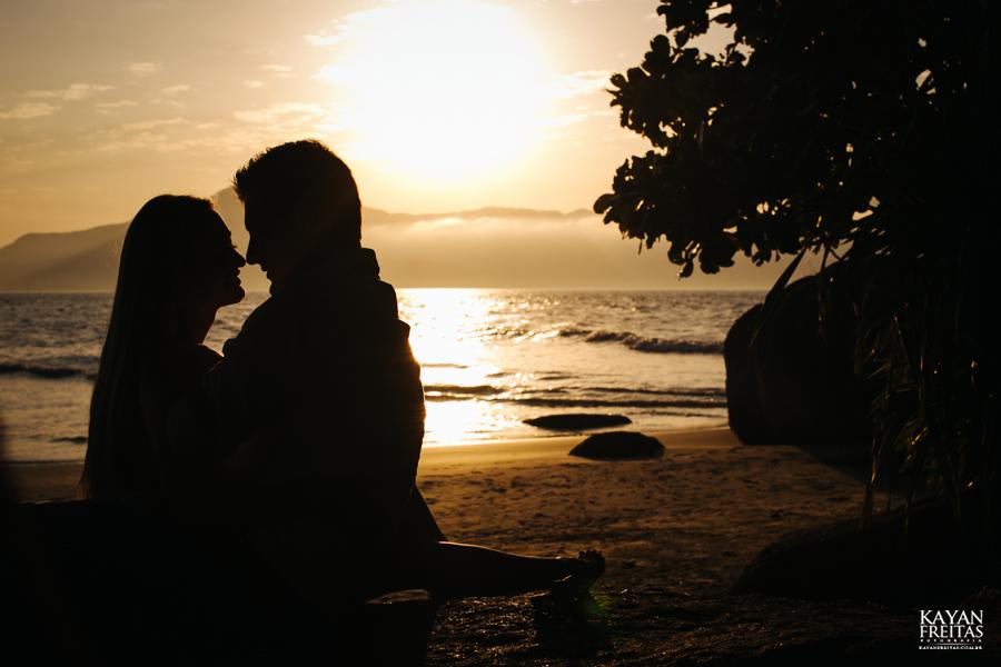 precasamento-floripa-michel-fran-0031 Francieli + Michel - Sessão Pré Casamento em Florianópolis