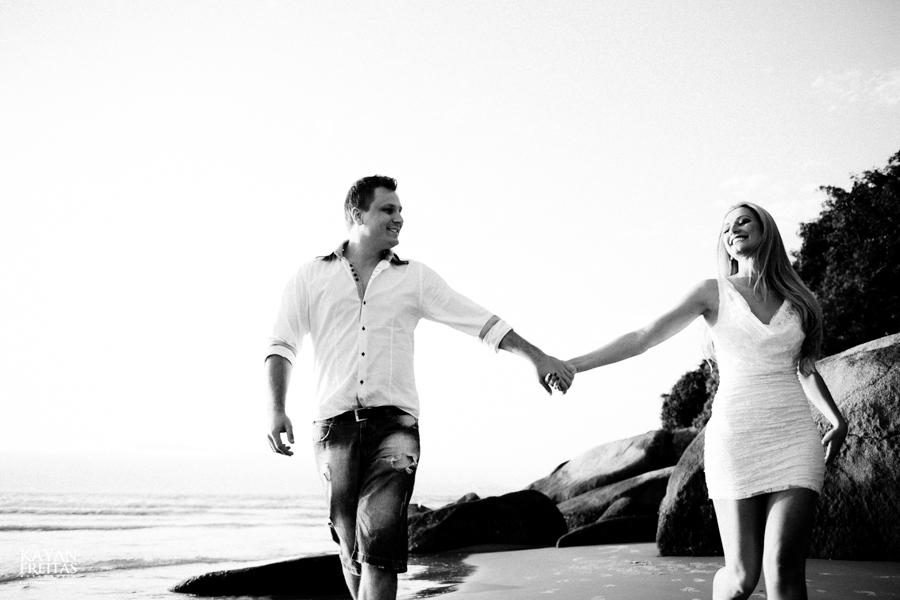 precasamento-floripa-michel-fran-0034 Francieli + Michel - Sessão Pré Casamento em Florianópolis