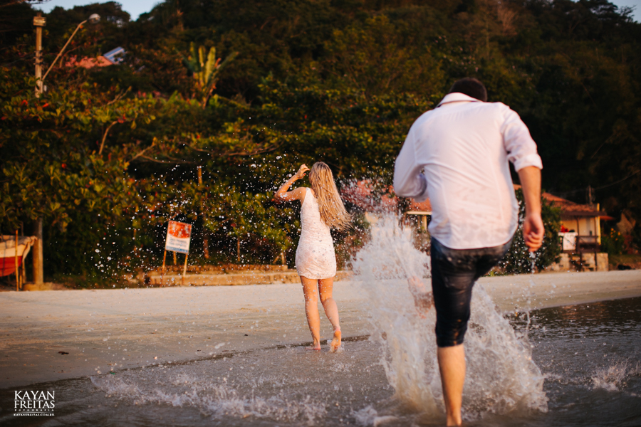 precasamento-floripa-michel-fran-0042 Francieli + Michel - Sessão Pré Casamento em Florianópolis