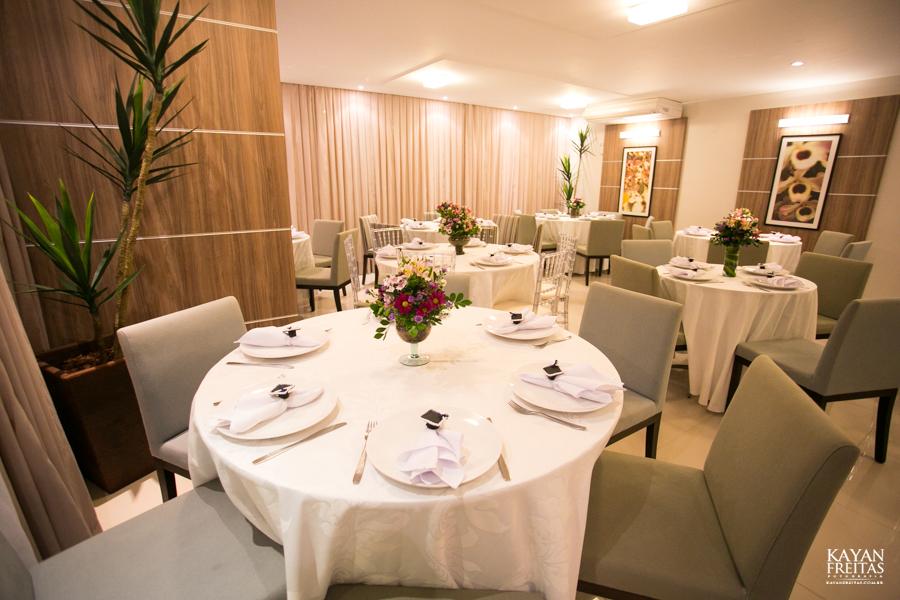 valeria-jantar-formatura-0001 Valeria - Jantar de Formatura - Florianópolis