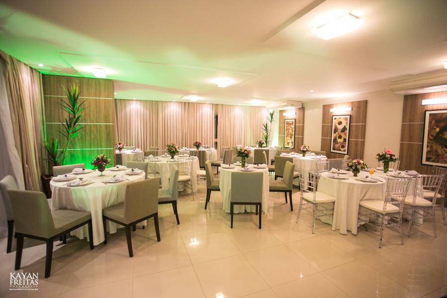 valeria-jantar-formatura-0005 Valeria - Jantar de Formatura - Florianópolis