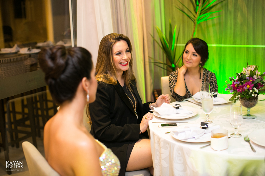 valeria-jantar-formatura-0041 Valeria - Jantar de Formatura - Florianópolis