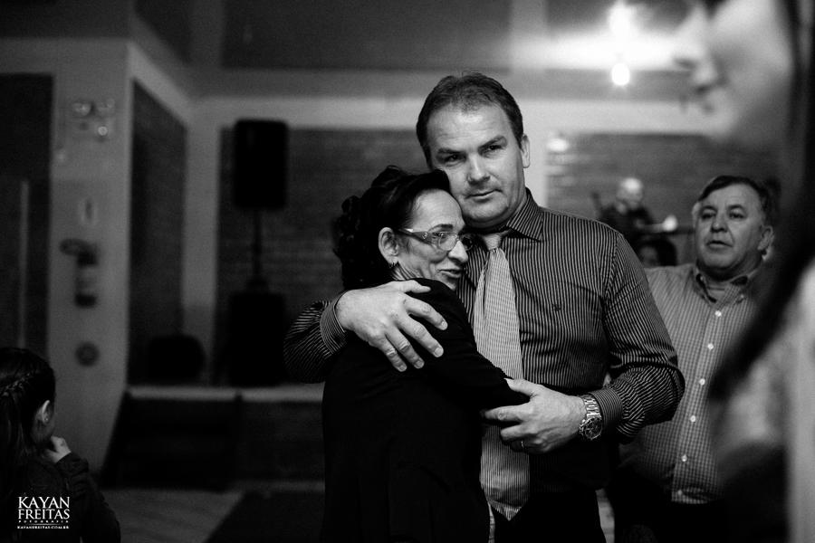 valmir-40anos-0060 Valmir Junckes - Aniversário de 40 anos - São José