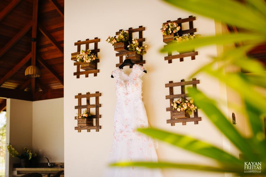 casamento-gabriela-junior-0002 Gabriela + Junior - Casamento - Santo Amaro da Imperatriz