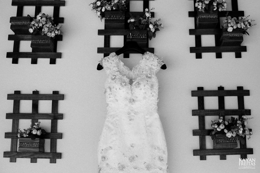 casamento-gabriela-junior-0003 Gabriela + Junior - Casamento - Santo Amaro da Imperatriz