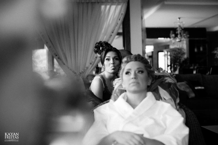 casamento-gabriela-junior-0013 Gabriela + Junior - Casamento - Santo Amaro da Imperatriz