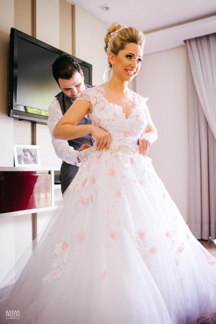 casamento-gabriela-junior-0032 Gabriela + Junior - Casamento - Santo Amaro da Imperatriz