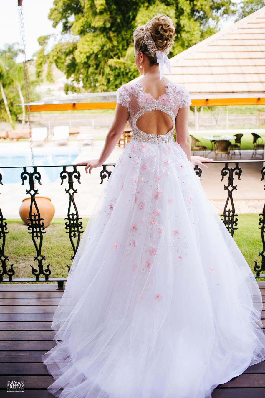 casamento-gabriela-junior-0033 Gabriela + Junior - Casamento - Santo Amaro da Imperatriz
