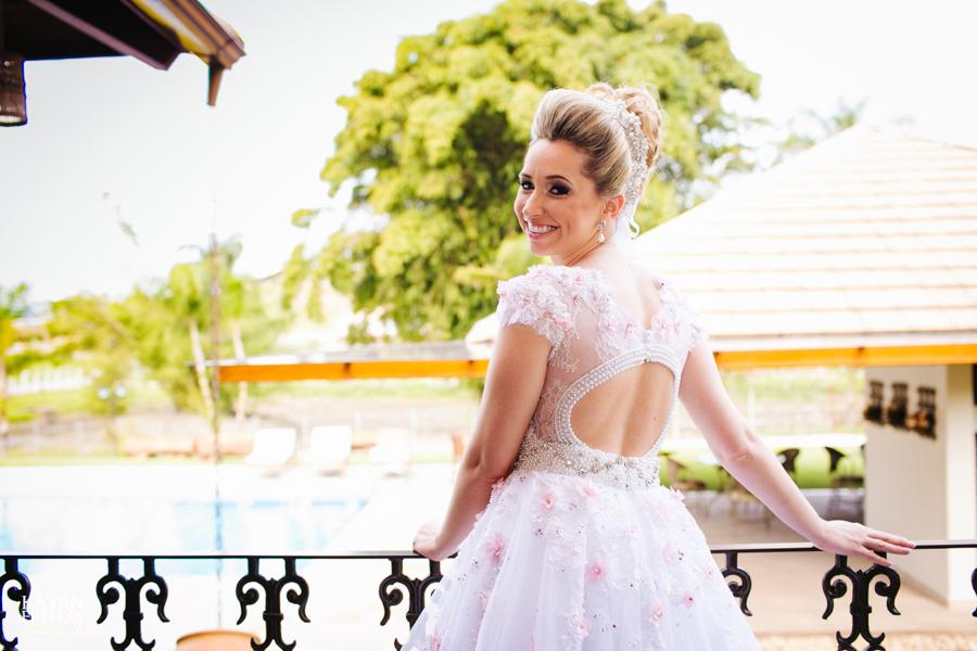 casamento-gabriela-junior-0034 Gabriela + Junior - Casamento - Santo Amaro da Imperatriz