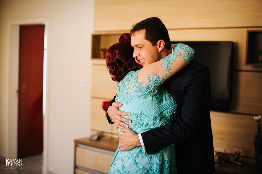 casamento-gabriela-junior-0038 Gabriela + Junior - Casamento - Santo Amaro da Imperatriz