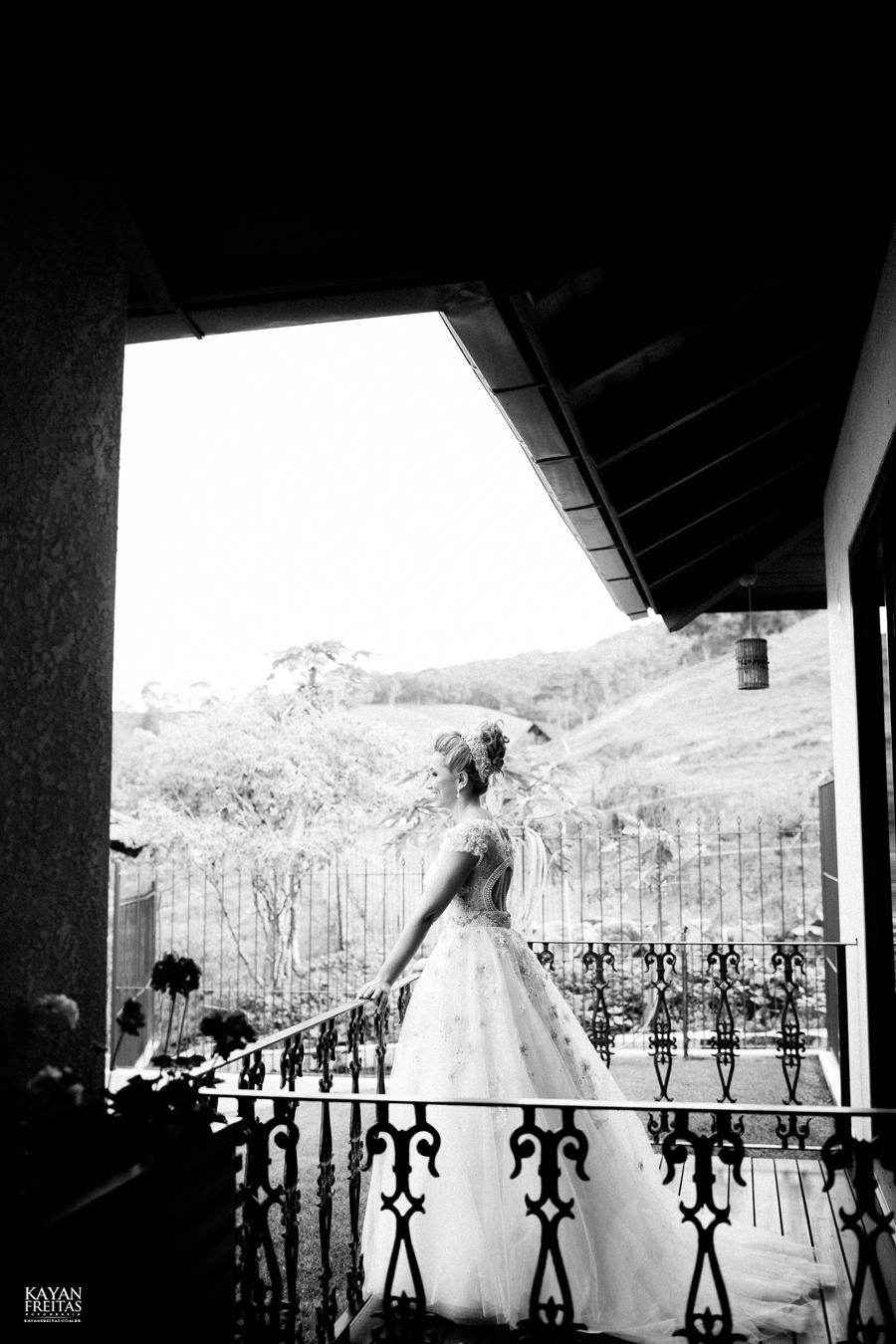 casamento-gabriela-junior-0039 Gabriela + Junior - Casamento - Santo Amaro da Imperatriz