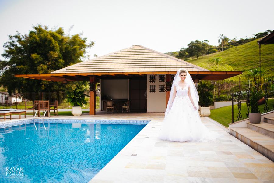 casamento-gabriela-junior-0045 Gabriela + Junior - Casamento - Santo Amaro da Imperatriz